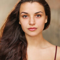 Lauren Leppard