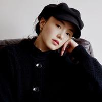 Lina Yan
