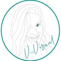 V_Visual/ Viviana Di Miceli