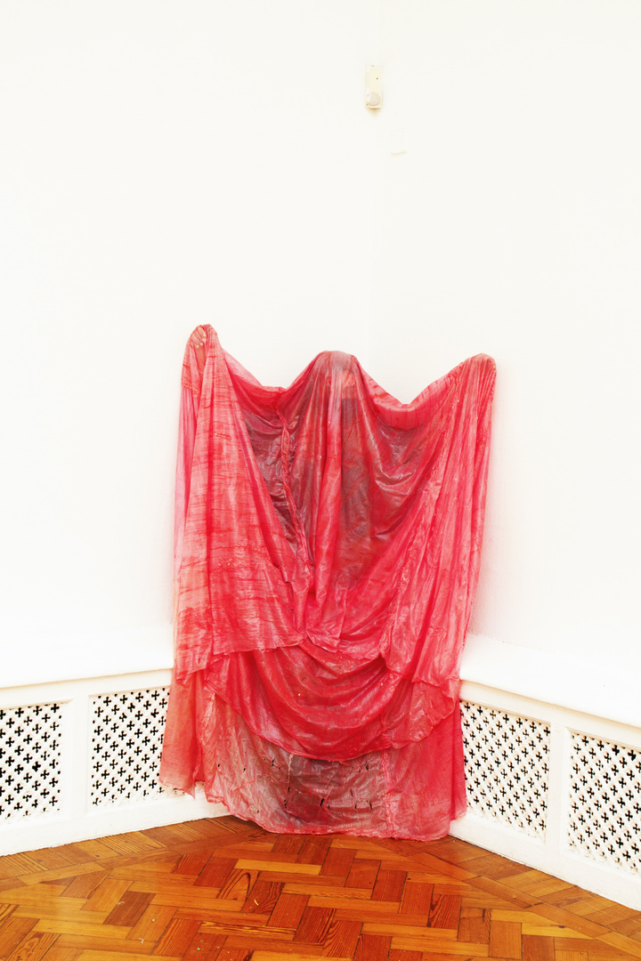 Work by Ella Jo Skinner